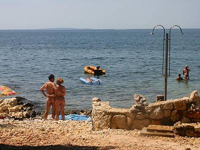 children nudism. Croatia-naturism, nudism