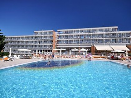 Hotel - Holiday - Medulin - Istria  - Croatia