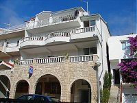 Apartments and rooms - 00513TUCE  - Tucepi - Riviera Makarska  - Croatia