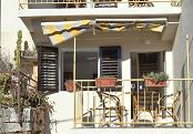 Holiday house - 01203STAR  - Stari Grad - Island Hvar  - Croatia