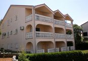 Apartments - OS5265 - Njivice - Island Krk