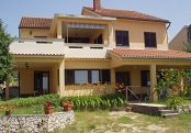 Apartments - OS5267 - Njivice - Island Krk