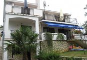Apartments - OS5285 - Njivice - Island Krk
