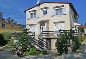 Apartments - OS5286 - Njivice - Island Krk