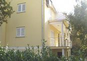 Apartments - OS5299 - Njivice - Island Krk