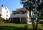 Apartments - OS5994 - Njivice - Island Krk