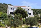 Apartments - 2976 - Barbat - Island Rab  - Croatia