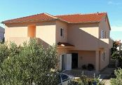 Apartment - 2986 - Barbat - Island Rab  - Croatia
