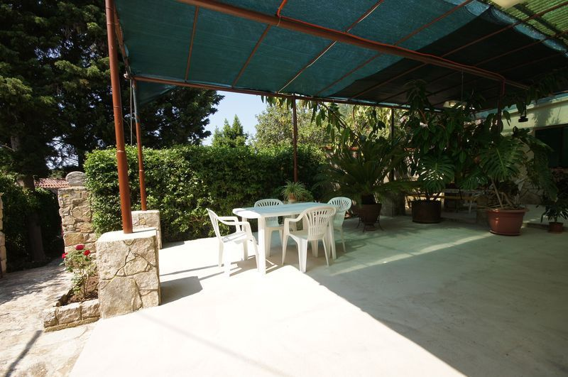 Holiday home Paulo3 H(4+2) Cove Rogacic (Vis) - Island Vis  - Croatia
