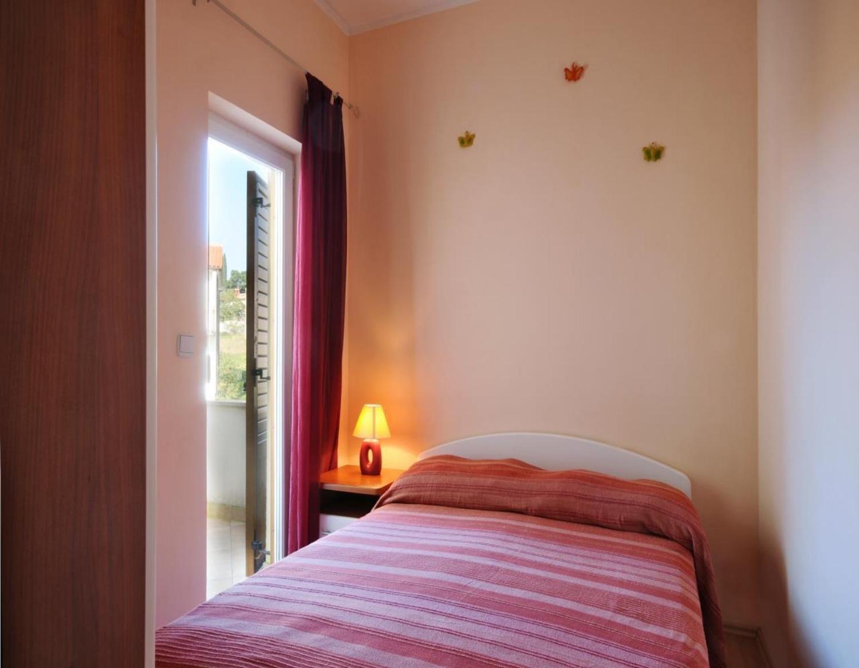 Apartment Apartment Marinko - with pool : A1  Barban, Istria 52110, Manjadvorci, , Istria Region