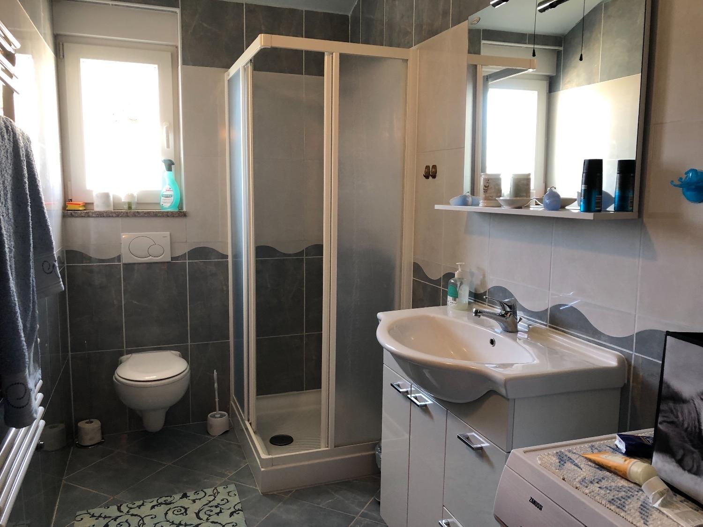 Leiligheter Apartment Anka A1 Liznjan, Istria 53563, Liznjan, , Istria-regionen