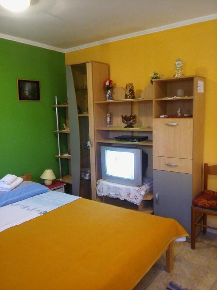 Apartamente Studio apartment Keti SA2 Umag, Istria 54308, Umag, , Regiunea Istria