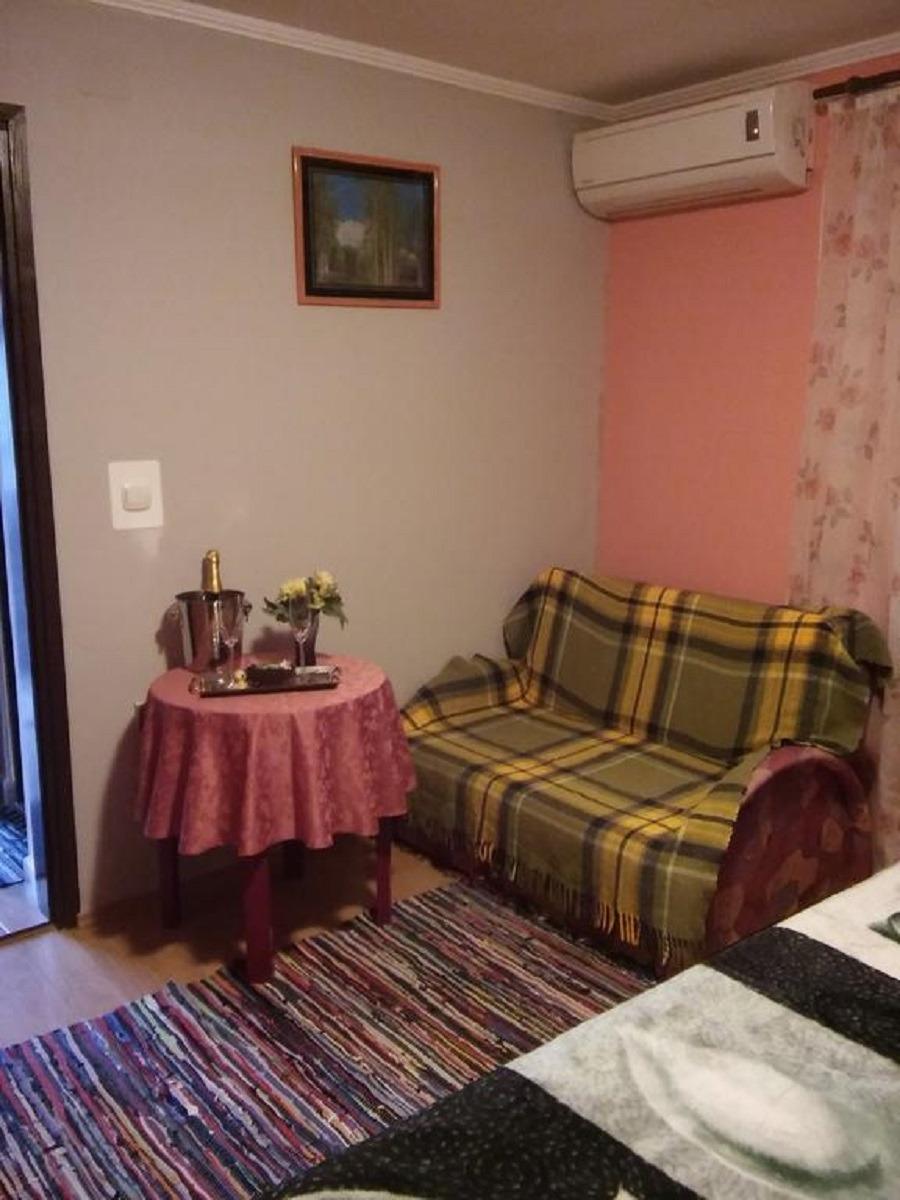 Apartamente Apartment Keti A3 Umag, Istria 54307, Umag, , Regiunea Istria