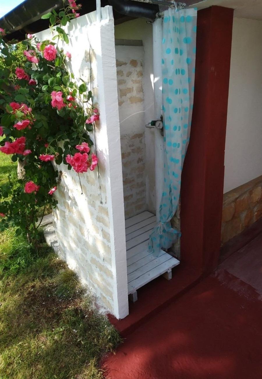 Apartamente Apartment Niv - 30 m from beach: B1 Umag, Istria 53581, Umag, , Regiunea Istria