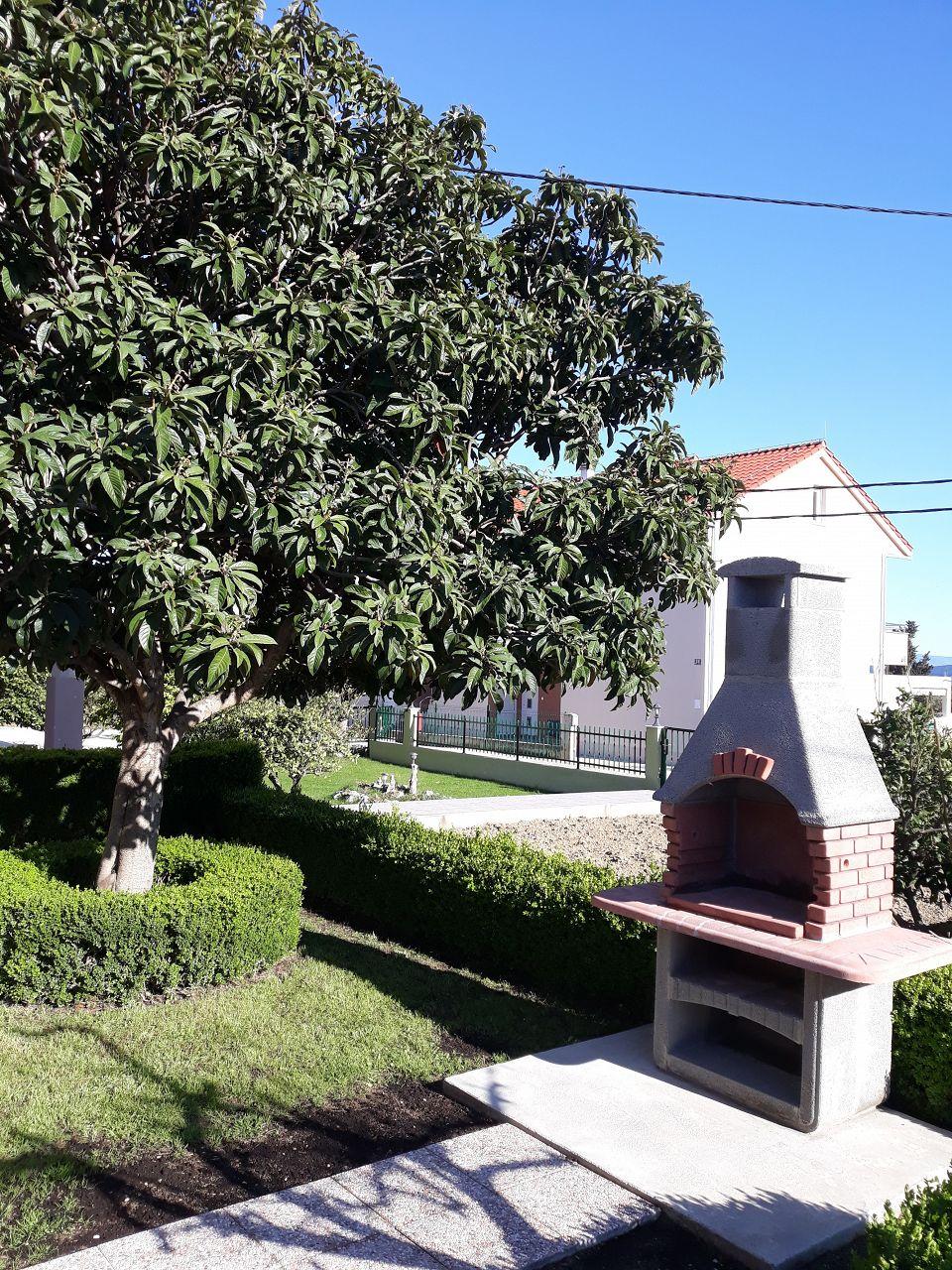 Willa Holiday house Cosa Nostra Kastel Stafilic, Riviera Split 52236, Kaštel Štafilic, , Splitsko-dalmatinska