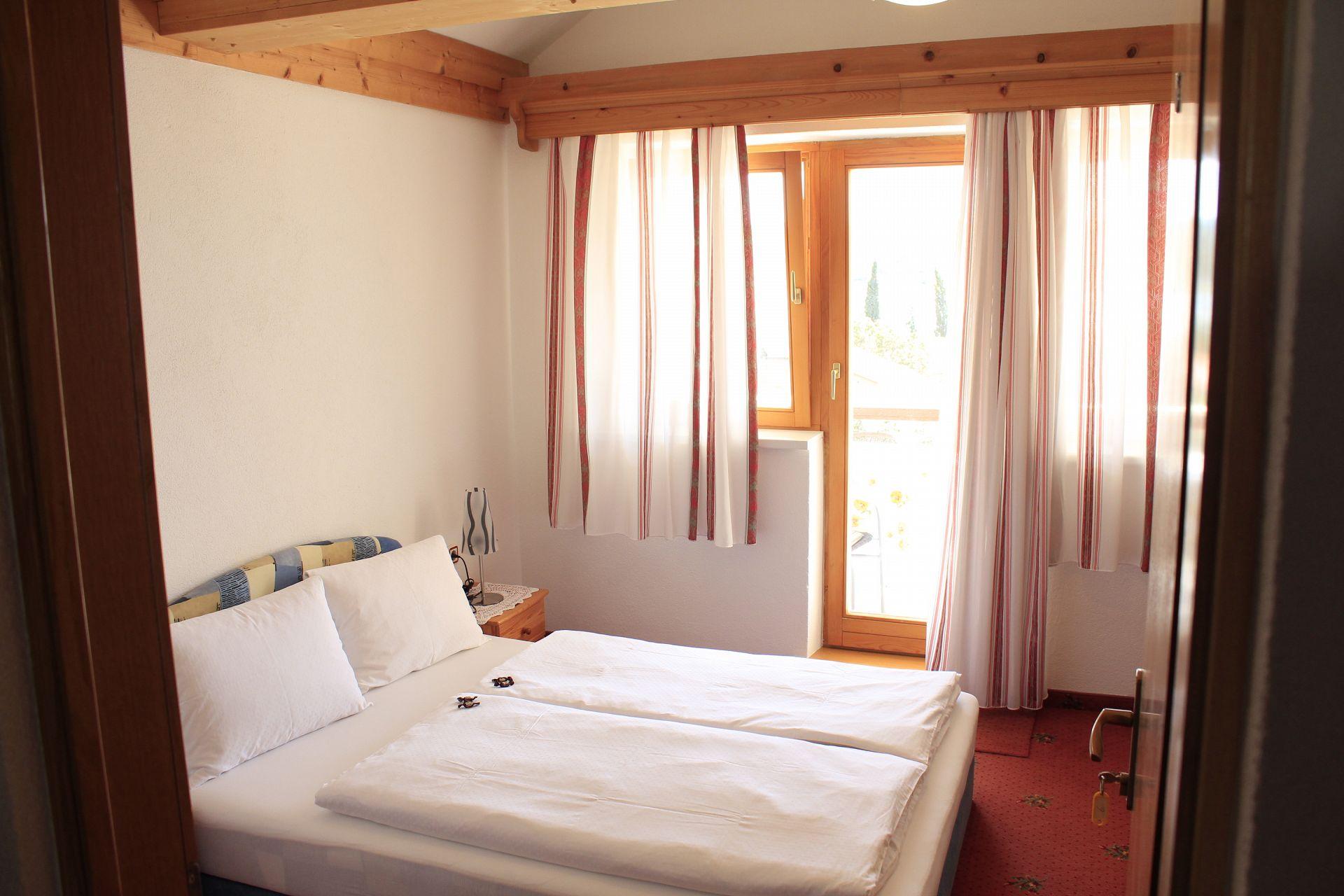 Apartamente Apartment Mato A2 Crna Punta, Zadar riviera 52414, Kruševo, , Rajoni i Splitit/Dalmacisë